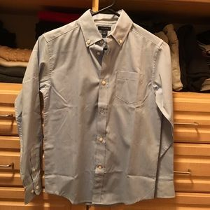 Tommy Hilfiger - Button Down Shirt (NWOT)